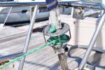 Стоимость яхты PANDORA - BENETEAU