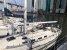 Продажа яхты Jolly Mon