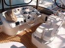 """Стоимость яхты 42' Sealine """"Sky Goddess"""" - SEALINE"""