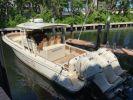 Купить яхту CAROLINA TIDE в Atlantic Yacht and Ship