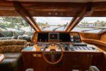 Лучшие предложения покупки яхты R & R - MIKELSON