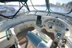 Купить яхту Summer Love в Atlantic Yacht and Ship