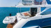 Купить яхту Still Dreaming в Atlantic Yacht and Ship