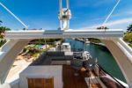 """best yacht sales deals - - SUNSEEKER 52' 0"""""""