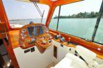 Lemuel yacht sale