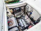 Стоимость яхты Bliss - DEAN CATAMARANS 2012