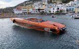Купить яхту BAD BOY в Atlantic Yacht and Ship