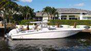 Стоимость яхты 2011 Fountain 38 Center Console - FOUNTAIN