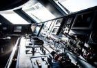 Buy a yacht RESILIENCE - ORTONA NAVI