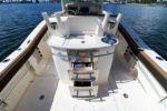 Купить яхту Scout 275 XSF в Atlantic Yacht and Ship