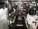"Papagei II - Hampton Yachts 68' 0"""