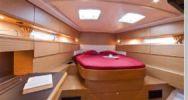 Стоимость яхты 2014 Jeanneau 53 - JEANNEAU 2014