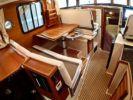 Стоимость яхты R&R - RANGER TUGS