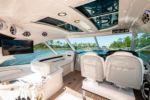 Купить яхту Season Ticket в Atlantic Yacht and Ship