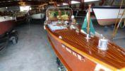 Стоимость яхты Ditchburn Launch