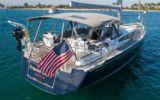 Продажа яхты Princess Layla