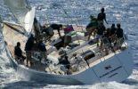 Продажа яхты FLYING DRAGON - NAUTOR'S SWAN