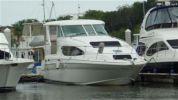 Стоимость яхты Solful Dreamin - SEA RAY