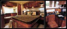 Лучшая цена на 506 Motor Yacht - CARVER