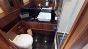 Купить яхту CHOCO - SUNSEEKER 86 Yacht в Atlantic Yacht and Ship