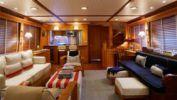 best yacht sales deals FORTUNA - PALMER JOHNSON 1999
