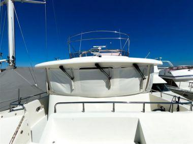 best yacht sales deals Water Mark  - SELENE