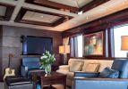 "Buy a CASTELLINA - MOONEN 121' 5"" at Atlantic Yacht and Ship"