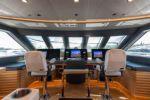 Лучшие предложения покупки яхты ATOMIC