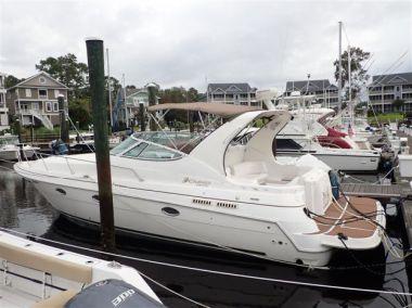 """Купить Climate Change - Cruisers Yachts 33' 0"""""""
