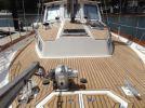 Лучшая цена на Nauticat 44 - NAUTICAT 1999