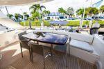 Лучшие предложения покупки яхты CAMARADA - SUNSEEKER