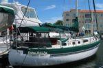 """best yacht sales deals Divine Miss Em - SLOCUM 43' 0"""""""