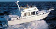Продажа яхты Carpathia