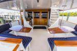 "Buy a yacht Timeless - BENETTI 112' 0"""