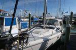 Купить яхту OHANA в Atlantic Yacht and Ship
