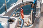 Стоимость яхты 54 2015 Riviera Belize 54 - RIVIERA 2015