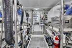 Buy a Watta Ryde - SELENE 2016 at Atlantic Yacht and Ship