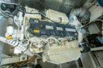 Стоимость яхты 47ft 2008 Fairline Targa 47 - FAIRLINE
