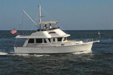 Продажа яхты PHALAROPE - SELENE Europa