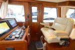 Стоимость яхты Eden's Gate II - GRAND BANKS