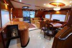 Лучшие предложения покупки яхты Lori Ann - SAN MARINO YACHTS