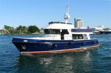 Buy a DON PIPO at Atlantic Yacht and Ship