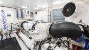 Купить яхту MAKARA - VIKING в Atlantic Yacht and Ship