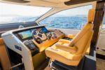 Купить яхту Yachti Ana в Atlantic Yacht and Ship