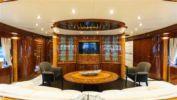 Buy a yacht Arthur's Way - MILLENNIUM