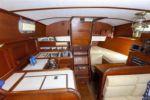 Лучшие предложения покупки яхты Hobson's Choice - TARTAN YACHTS