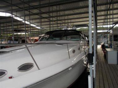 Купить яхту ELBRENDA - SEA RAY 450 Sundancer в Atlantic Yacht and Ship