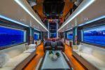 Лучшие предложения покупки яхты ELYSIUM - DOMINATOR 2009