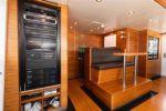 Продажа яхты SEA AXIS - HEESEN YACHTS Tri-Deck Motor Yacht