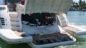 Стоимость яхты Scarlet - AZIMUT 2008